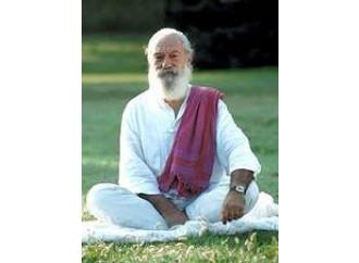 "C'è poco da imparare dal ""guru"" Terzani"