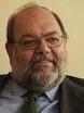 Insisto: tocca ai politici a controllare i burocrati