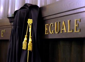 Tribunale di Venezia: legge Cirinnà incostituzionale