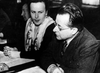 Cento anni di Pci: dal sovietismo alla tirannia del moralismo