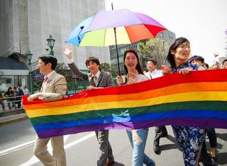 Giappone, ostacoli ad un Ddl pro-Lgbt