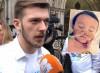 FLASH: La Corte Suprema respinge il ricorso per Alfie