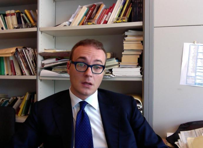Tommaso Cerno