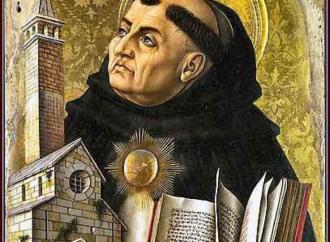Psicologia cattolica, un corso «in unità con il Magistero»