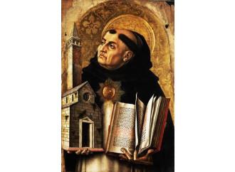 Dimmi che filosofo segui e ti dirò che teologo sei