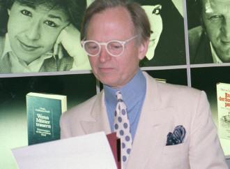 Tom Wolfe, il profeta del gaio nichilismo dei radical chic