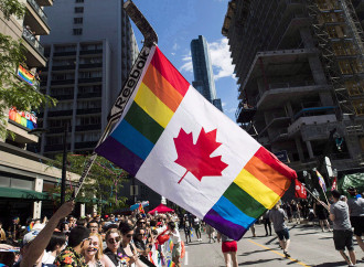 Quella stanchezza dei gay verso i Gay Pride