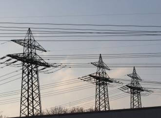 Quasi-blackout europeo: segnale di allarme per le rinnovabili