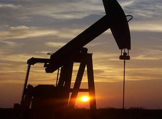 Più combustibili fossili, ma la temperatura non aumenta