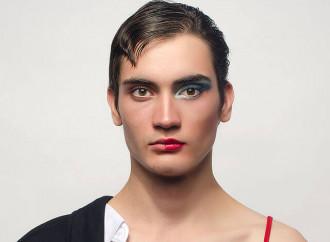 Boom di transessuali in Belgio