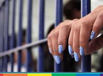 Carceri, no alla «segregazione binaria»
