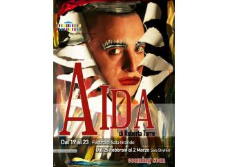 Si scrive Aida, si deve leggere Aido