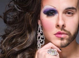 I trans sono più a rischio ictus