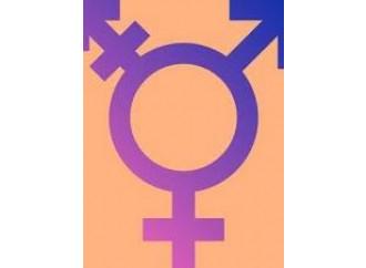 La schedina di genere: maschio, femmina o X?