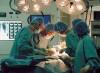 Obbligati a donare organi. Anche da vivi