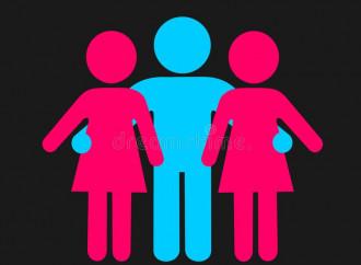 """La sentenza: dopo le """"due mamme"""" ecco le """"due mogli"""""""