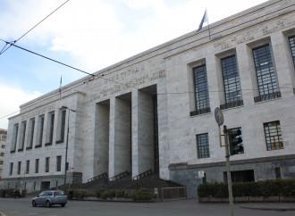 Trascrizione figli coppia gay: un altro Sì del tribunale di Milano