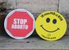 Ridurre gli aborti, ma senza appoggiarsi alla 194