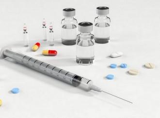 Farmaco blocca-pubertà, ebbene sì: nulla osta dal Vaticano
