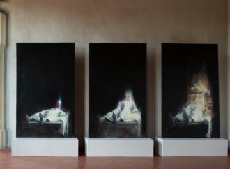 Resurrectio Christi, in scena il Rinascimento dell'arte