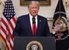 L'ordine di Trump per salvare i sopravvissuti all'aborto