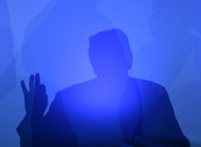 L'ombra di Trump alla Nato