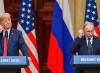 Summit di Helsinki, rovinato dal clima del Russiagate
