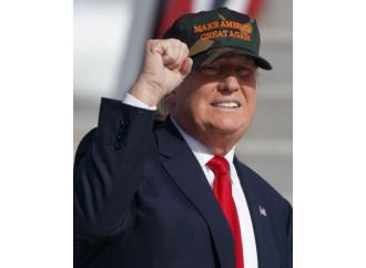 """Trump e l'attacco in Siria, i """"dubia"""" degli esperti"""
