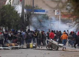 """Tunisia, un'altra """"primavera"""" per gli islamisti"""
