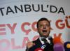 "Erdogan perde la ""sua"" Istanbul, speranza per la Turchia"