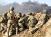Spartizione siriana: vantaggi per tutti, tranne i curdi