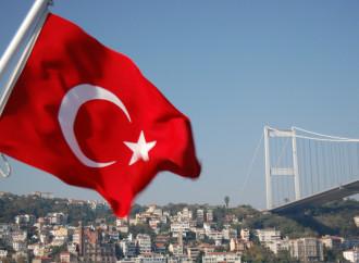Turchia, una battuta d'arresto per il partito islamico