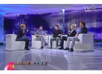 Lo strano caso di Tv2000 (e altri)
