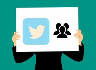 Twitter banna LifeSiteNews. Il totalitarismo social