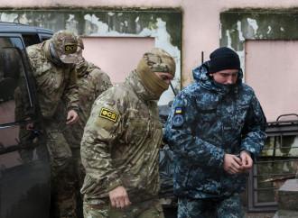 Morire per Kiev? In Europa nessuno lo vuole