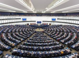 UE, emendamento contro utero in affitto bocciato