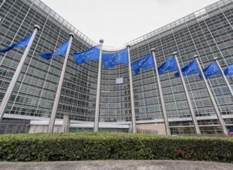 Europa sì, ma non quella che vuole Scalfari