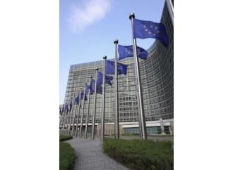Bruxelles ci minaccia. A che scopo?