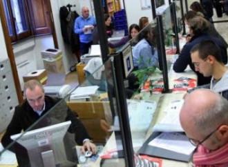 Dipendenti pubblici uniti civilmente: stessi permessi dei coniugi