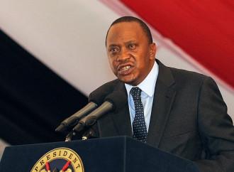 Voto in Kenya, osservatori internazionali più realisti del re