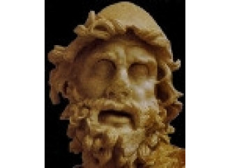 Ulisse, la brama dell'uomo di mare