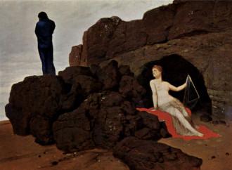 Anche Ulisse e Enea stravolti per il mito immigrazionista