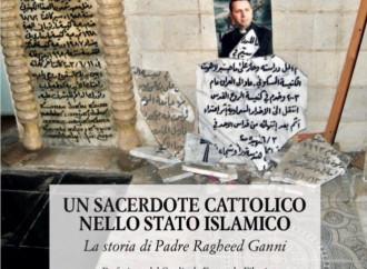 """La forza dei martiri cristiani: """"Preghiera ed Eucarestia"""""""