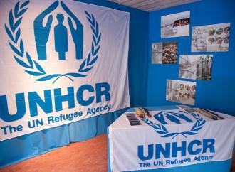 Gli immigrazionisti ripassino la Convenzione sui rifugiati