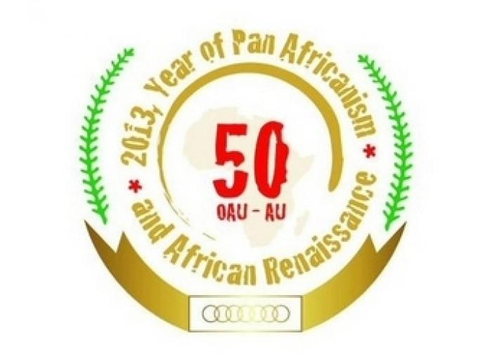 Unione Africana, 50 anni