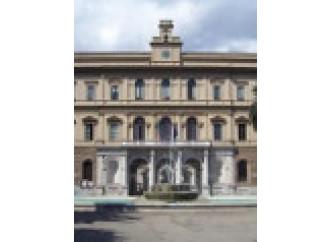"""""""Chiudiamo l'Università di Bari"""""""
