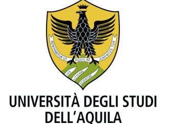 Università dell'Aquila: niente crediti formativi a chi va al Festival LGBT