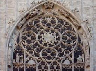A Gesù per Maria: la ricca simbologia del Duomo di Milano