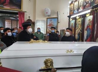Tre cristiani vittime di crimini d'odio ad Alessandria d'Egitto