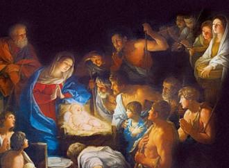 Il Natale della Dottrina sociale